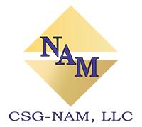 CSG-NAM, LLC